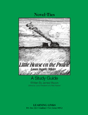 Little House on the Prairie - Novel-Ties Study Guide