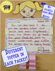 Little Jack Horner Worksheets Activities Games Printables and More