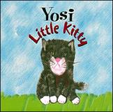 Little Kitty (song)