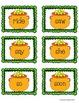 Little Leprechaun's Loot and Treasures {Literacy & Math Activities}