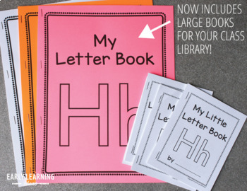 Ca B A F Fa E as well Tt besides Xrijbkrcr likewise Letter Y Tracing Worksheet further Letter H Mini Book Printable. on abc book for kindergarten alphabet worksheets