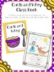 Little Miss Muffet Nursery Rhyme Pack!