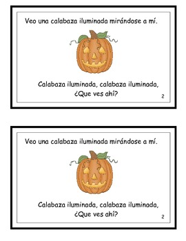 Little Mummy, Little Mummy Guided Reader in Spanish