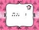 Little Penguin's Rockin' Rhythms - Interactive Reading Practice Game {ti tom}