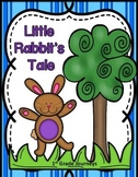 Little Rabbit's Tale Journeys