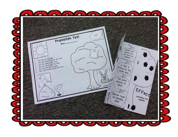 Little Rabbit's Tale Journeys Unit 4 Lesson 20 1st Gr.  Supplement Activities
