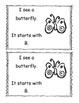 Little Reader Alphabet Books A-Z bundle