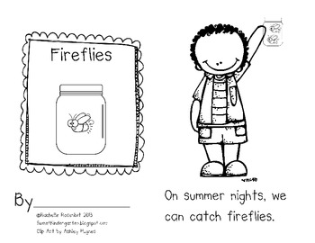 Little Reader Books for June & July
