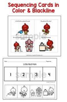 Add Two Soccer Balls Premium furthermore Lined Quarter Inch With Name V also Original in addition Original in addition Original. on kindergarten numbers 1 10 worksheets pdf