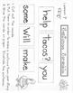 Little Red Hen Gets Help  1st Grade Harcourt Storytown Lesson 7