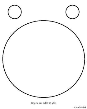 Letter T Craft: Little Teapot
