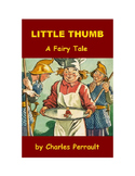 Little Thumb - A Fairy Tale