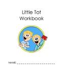 Little Tot Workbook