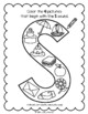 Lively Literacy FREE SAMPLE