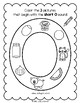 Lively Literacy Letter/Sound of the Week Phonics Worksheets - Short O