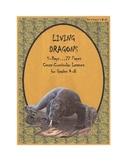 Non-Fiction Language Arts -Living Dragons