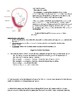 Living Environment Regents Review-Reproduction and Development