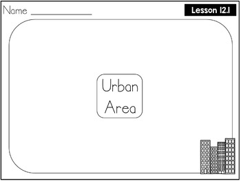 Living Environments