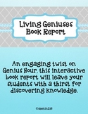 Living Geniuses Project