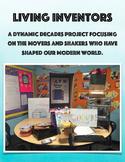 Living Inventors Project