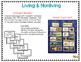 Living & Nonliving Mini Unit