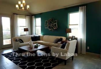 Living Room Stock Photo #78