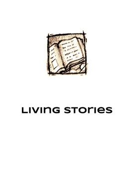 Living Stories- PBL Fiction