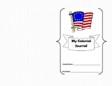 Living Through the 13 Colonies - Colonial Journal