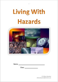 Living With A Hazard