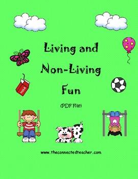 the living i ching pdf