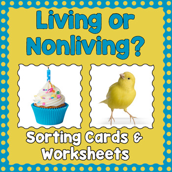Living and Non Living Things Worksheets further Download A Living Nonliving Free Life Science Reading  prehension besides  additionally New Characteristics Of Living Things Worksheet Ex le Download Best moreover Living and Non Living Things Worksheets furthermore worksheets   parison Graphic Organizer Template Planing Living And furthermore  moreover living nonliving   ESL worksheet by shamus likewise Living Non Living Montessori Cards   Home Den besides 50 FREE DOWNLOAD SCIENCE WORKSHEETS FOR GRADE 1 LIVING AND NONLIVING together with  besides Resources   Science   Living And Nonliving Things   Worksheets as well New Characteristics Of Living Things Worksheet Ex le Download Best additionally Resources   Science   Living And Nonliving Things   Worksheets additionally Kindergarten Living And Nonliving Worksheet   cialiswow moreover Living vs  Nonliving Sort Worksheet by Julie Aiken   TpT. on free living and nonliving worksheets