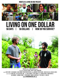 Living on One Dollar - Video/Discussion Guide