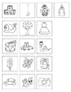 Living or Non-Living:  Sort It Out! Activities for Kindergarten and First Grade