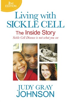 Living with Sickle Cell - The Inside Story