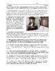 Lizzie Borden Evidence File