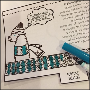 Cognitive Behavior Therapy Llama Change Negative Thoughts