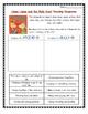 Llama Llama and the Bully Goat Reading Comprehension (CCSS) Bullying Unit