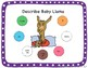 Llama Pajama Speech and Language Companion