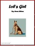 """Lob's Girl"" Unit"