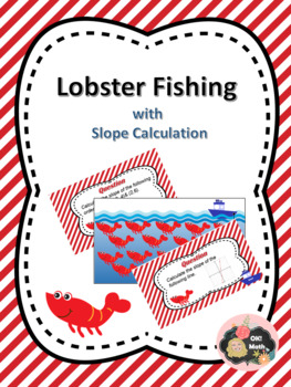 Lobster Fishing with Slope