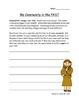 Local Communities: A Social Studies Unit