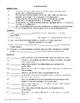 Local Government, AMERICAN GOVERNMENT LESSON 81 of 105, Fu