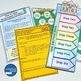 Local Government Complete Bundle (Year 4 HASS)