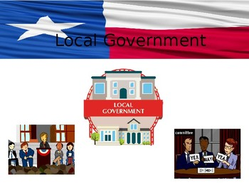 Local Government Powerpoint