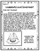 Local Government of Louisiana Document Based Questioning DBQ