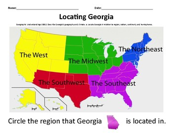 Locating Georgia on a Map - Adaptive Task on georgia events, georgia usa, georgia on the globe, georgia state, georgia maps cities in us, massachusetts on us map, georgia home, south dakota map, georgia asia, georgia attractions, georgia on the water, kyrgyzstan map, georgia country,