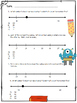Locating Points on the Number Line
