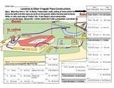 Locatives & Place Constructions mini-lesson