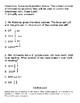 Lockbox Escape! (Similar to Breakout) 4th Grade Fractions