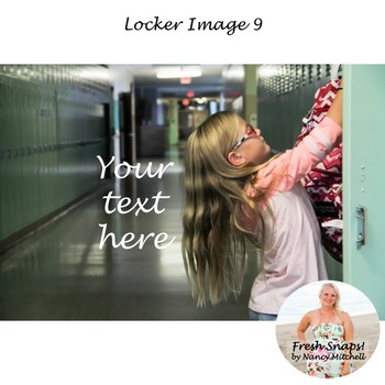 Locker Image 9